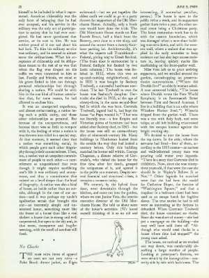 June 5, 1989 P. 29