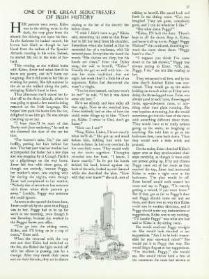 June 5, 1989 P. 37