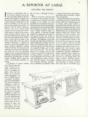 June 5, 1989 P. 43