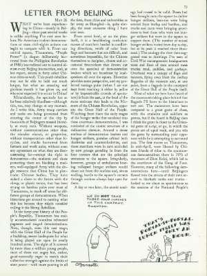 June 5, 1989 P. 73