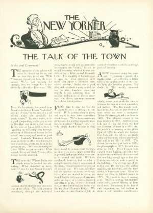 July 13, 1929 P. 9