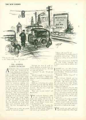 July 13, 1929 P. 16