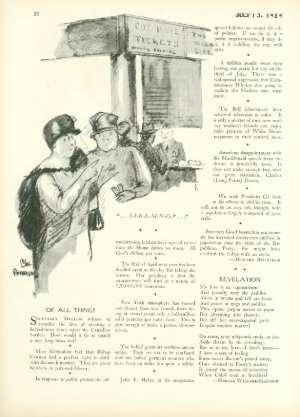 July 13, 1929 P. 21