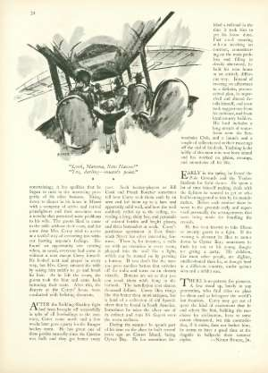 July 13, 1929 P. 25
