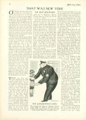 July 13, 1929 P. 26