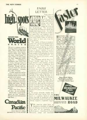 July 13, 1929 P. 42
