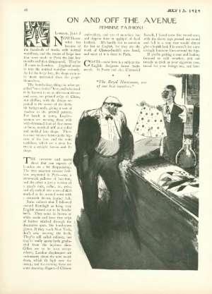 July 13, 1929 P. 48