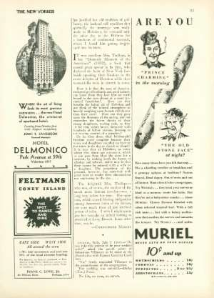 July 13, 1929 P. 52