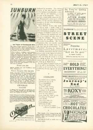 July 13, 1929 P. 58