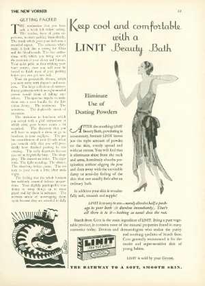 July 13, 1929 P. 61