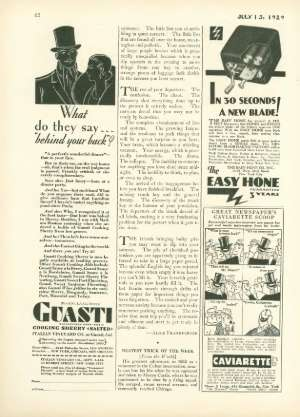 July 13, 1929 P. 63