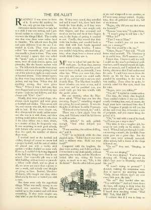 February 18, 1950 P. 24