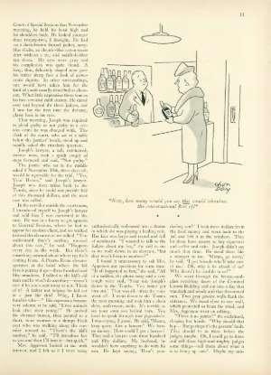 February 18, 1950 P. 32