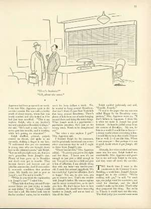February 18, 1950 P. 34