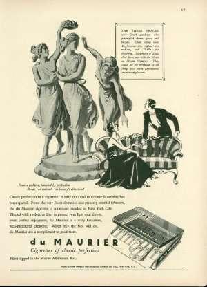 February 18, 1950 P. 68