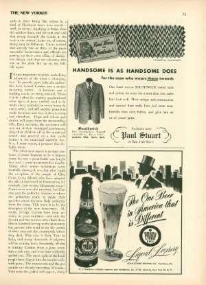 February 18, 1950 P. 75