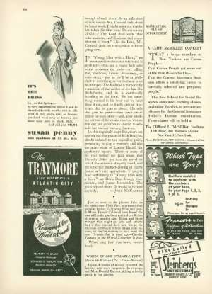 February 18, 1950 P. 85