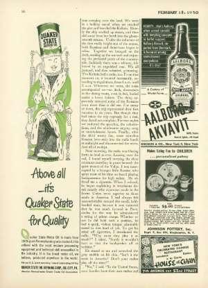 February 18, 1950 P. 87
