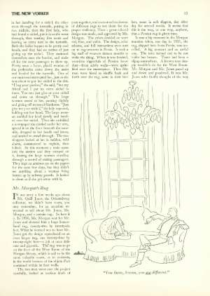 March 30, 1935 P. 12