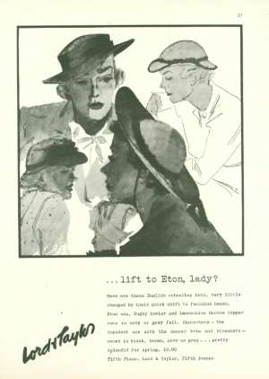 March 30, 1935 P. 36