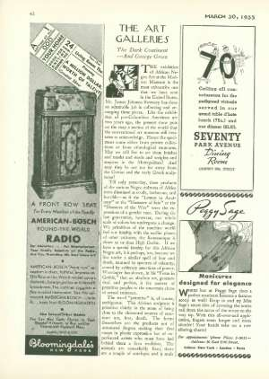 March 30, 1935 P. 42