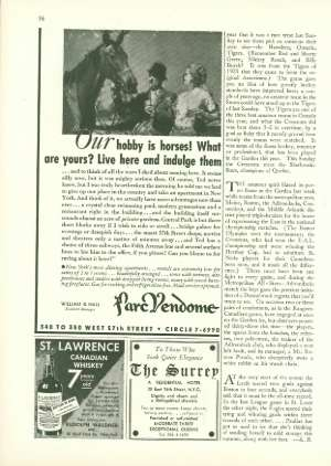 March 30, 1935 P. 57