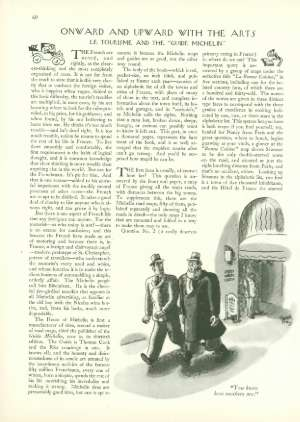 March 30, 1935 P. 60