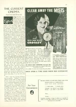 March 30, 1935 P. 79