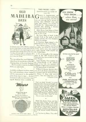March 30, 1935 P. 87