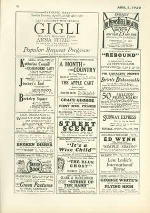 April 5, 1930 P. 99