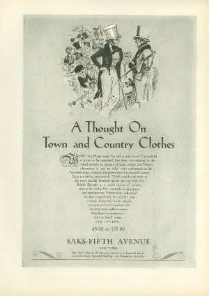 April 5, 1930 P. 11