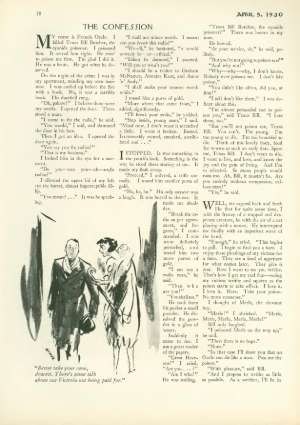 April 5, 1930 P. 18