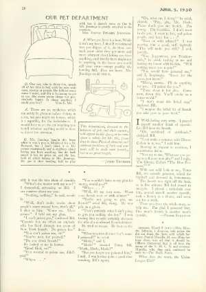 April 5, 1930 P. 21