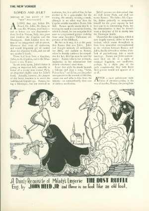 April 5, 1930 P. 20