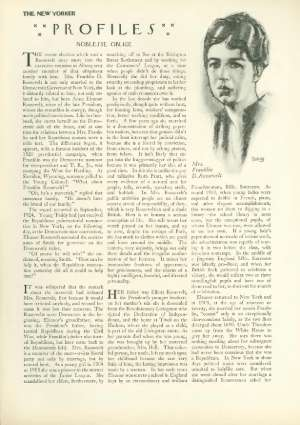 April 5, 1930 P. 22
