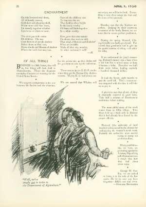April 5, 1930 P. 26