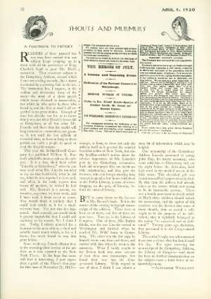 April 5, 1930 P. 32