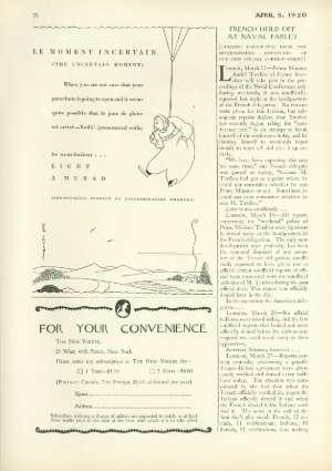 April 5, 1930 P. 38