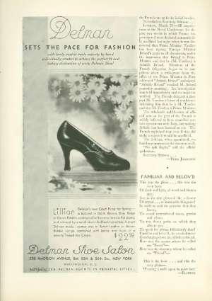 April 5, 1930 P. 40