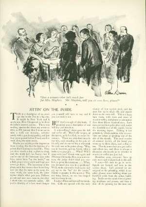April 5, 1930 P. 43