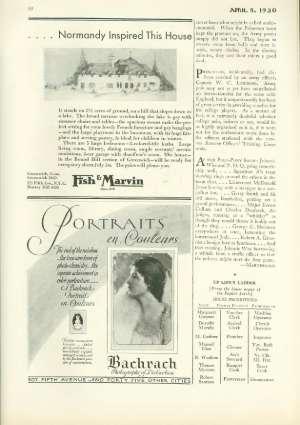 April 5, 1930 P. 51