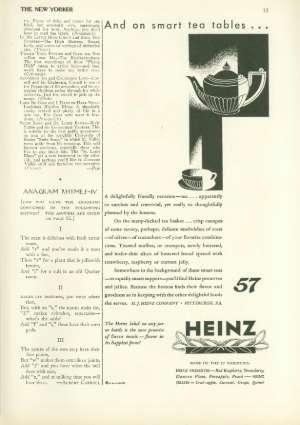 April 5, 1930 P. 73