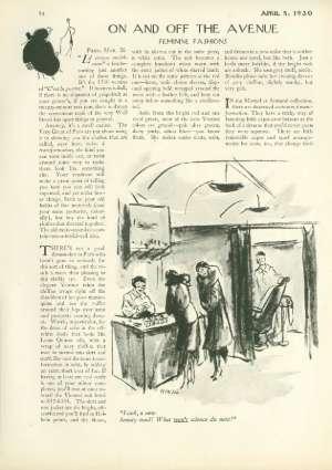 April 5, 1930 P. 74