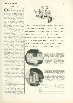 April 5, 1930 P. 85