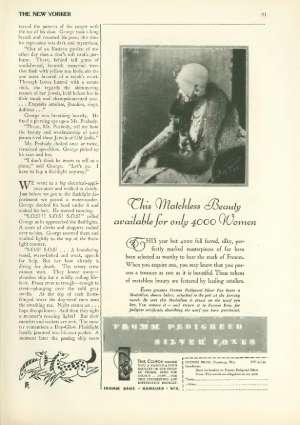 April 5, 1930 P. 90