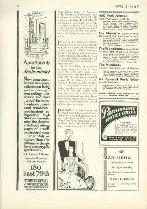 April 5, 1930 P. 97