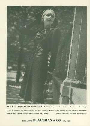 June 24, 1944 P. 17
