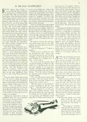 June 24, 1944 P. 23