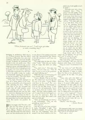 June 24, 1944 P. 27