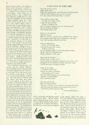 June 24, 1944 P. 32
